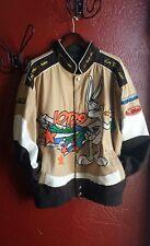 8e465cee4 Men's Lot 29 for sale   eBay