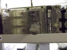 NZM 6b-63/ZM 6a-15-320 Klockner Moeller 3P 15A w. Current Limiter Trip