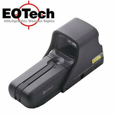 EOTech 552.XR308 HWS Holographic Weapon Sight Model 552 XR308 Reticle .308