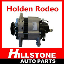 Alternator for Holden Rodeo Jackaroo  4JA1 4JB1 4JB1 T-2