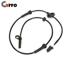 OE# 47911-CK000 New ABS Wheel Speed Sensor Front Left For Nissan Quest 2004 2005