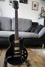 Cimar Les paul vintage gitarre made in Japan  for sale