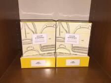 Galop d'Hermes 1.6 oz Pure Parfum
