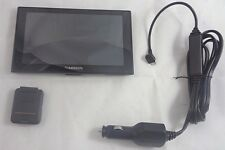 """Garmin Nuvi 2789LMT 7"""" GPS with Built-In Bluetooth and Lifetime Map and Traffiic"""