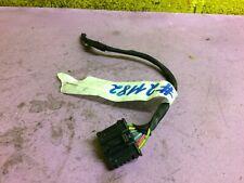 Stop Light Bulb Holder Plug OSR 2005 Citroen C3 MK I 02-2010 1.4 i NextDay#21182