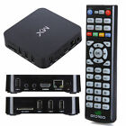 MX  KODI/XBMC Dual Core Android 4.2 Smart TV Box Media Player 1080P Wifi HDMI