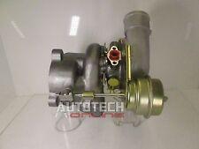 Turbolader AUDI A4 B5 A6 C5 VW Passat 3B5 3B2 1,8 T Turbo Benziner  53039880029