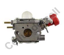 Carburetor Craftsman Troybilt Yard Machine Trimmer MTD Cadet Zama C1U-P27 Carb