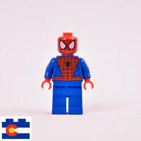 Super Hero Headgear NEW LEGO 76005 Daily Bugle Showdown Helmet Nova