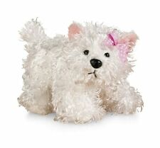 New Ganz Lil' Kinz Webkinz ~ W. Terrier (Sealed Code) - Free Shipping