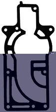 BASE GASKET FOR OUTBOARD YAMAHA 4-5  HP 2 STROKE 6E0-45113-A1 4A / 5C