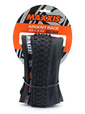 Maxxis Ardent Race 29x2.35 Folding TR Mountain Bike Tire