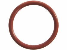 For 1988-1995 Toyota Pickup Distributor Gasket Felpro 71466PP 1991 1989 1992