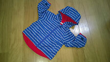 JoJo Maman Bébé Nautical Clothing (0-24 Months) for Boys