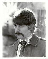 THE BYRDS ROGER McGUIN ~ ORIGINAL VINTAGE 1970's FILLMORE EAST PUBLICITY PHOTO