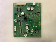 1-981-457-16 POWER SUPPLY FOR SONY KD-43XG7003