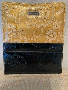 Miche Bag Purse Shell SUNNY ~ Brand New
