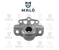 14997 Supporto ammortizzatore a molla post.sx Alfa Romeo-Fiat-Opel (MARCA-MALO')