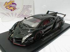 Lamborghini Modellautos, - LKWs & -Busse von Kyosho