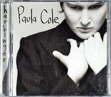 Harbinger by Paula Cole [Canada - Imago/Club - 1994] - MINT