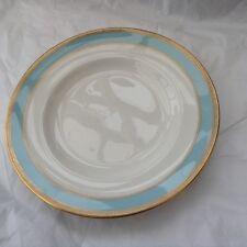 Royal Crown Derby Fifth Avenue Salad Plate