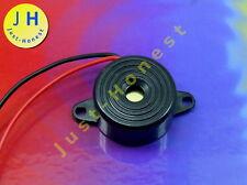 Piezo - Signalgeber Schallgeber Buzzer Arduino mit Frequenzgenerator #A1373