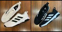 Adidas Game Spec Men's Shoes Sneakers Size 8, 9, 9.5, 10, 10.5, 11, 12 New
