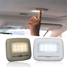 LED 3.7V Car Vehicle Dome Roof Ceiling Interior Reading Trunk Light Lamp Bulb