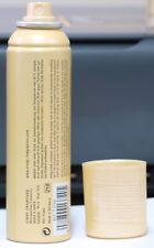 CINDY CRAWFORD FEMININE DEO 150 ml  spray unikat