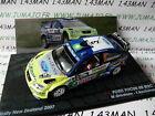 voiture 1/43 IXO Altaya Rallye ITALIE FORD Focus RS WRC 2007 Grönholm/Rautiainen