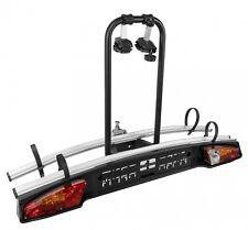 Fahrradträger Merak Standard 2 RäderHeckträger für Anhängerkupplung eBikes