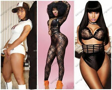 """USA SELLER BIGGER BREAST HIPS THIGH AND BUTT """"GET THICK"""" ENLARGEMENT lift CREAM"""