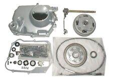 TB Manual Clutch Kit Z50 XR50/CRF50 XR70/CRF70 CT70 TBW0953