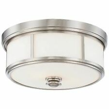 New ListingMinka Lavery 4365-84 - Ceiling Fixtures Indoor Lighting