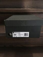 ADIDAS NMD XR1 OG PRIMEKNIT SHOE BOX ONLY**  SIZE 10.5 MEN ORIGINAL TISSUE