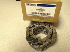OEM FORD TIMING CHAIN (5L3Z*6268*A)