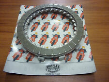 SERIE DISCHI FRIZIONE FANTIC 50 cc TRIAL RIDER MOTORCYCLE CLUTCH DISCS KIT S1423