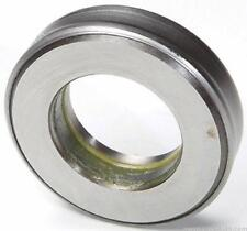 TRIUMPH SPITFIRE MARK I 1962-64 CLUTCH THROWOUT RELEASE BEARING NEW