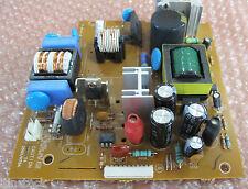 Lexmark Optra E312 de bajo voltaje PSU, Impresora parts/accessories, P/n 12g1899