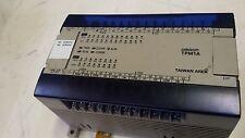 SMC Lc1-1b1h1-n5 AC Linear Actuator
