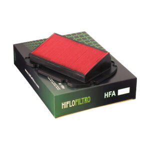 HiFlo air filter element Honda CBR250RR MC22 90-99 #HFA1206#