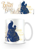 Bellezza E The Beast - Bellezza Within Tazza Nuovo Merchandise (MG24447)