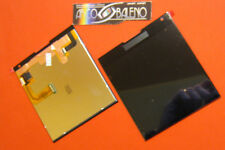 DISPLAY LCD +TOUCH SCREEN per BLACKBERRY PASSPORT Q30 RIM VETRO NERO ASSEMBLATO