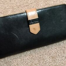 f6fff170fa Cole Haan Women's Envelope Wallets with Organizer for sale | eBay