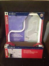 Multigrip Tub Safety Bar SF585 , white ~ Made in USA ~~~~ Multi Grip