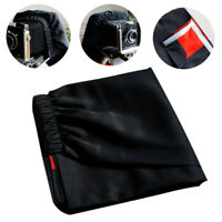 Dark Cloth Focusing Hood For 4X5 Large Format Camera Wrapping 100cm Anti-static