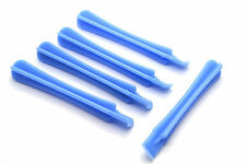 5 x Plastic Opening Tools for Cell Phone Pda Mp3 Small Gadgets Screen Shell