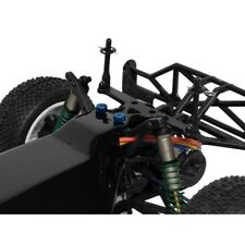 JConcepts 2053 Team Associated SC10 Illuzion Chassis Over Tray (Clear)