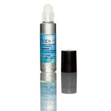 Baby Powder Perfume Oil by Al Aneeq - Long Lasting pillow-soft light Aroma 10ml