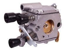 Vergaser für Stihl 020 T MS200T MS200 MS 200 | Zama C1Q-S126 Ersatz